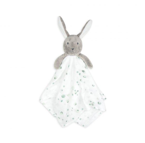 blair bunny comforter