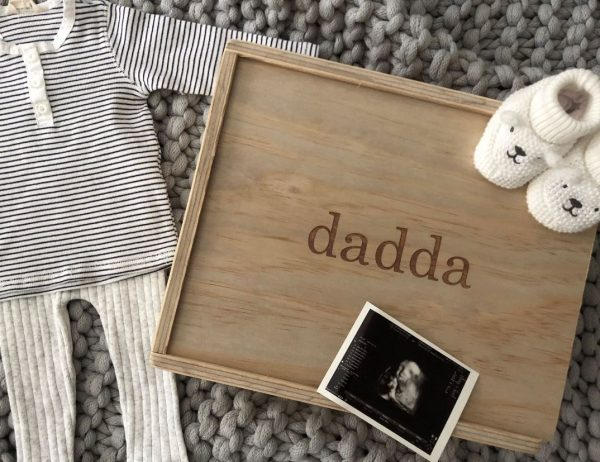 dadda gift box example