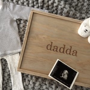 dadda gift box