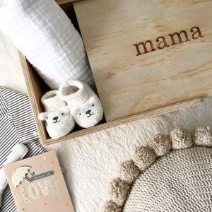 mama gift box 2