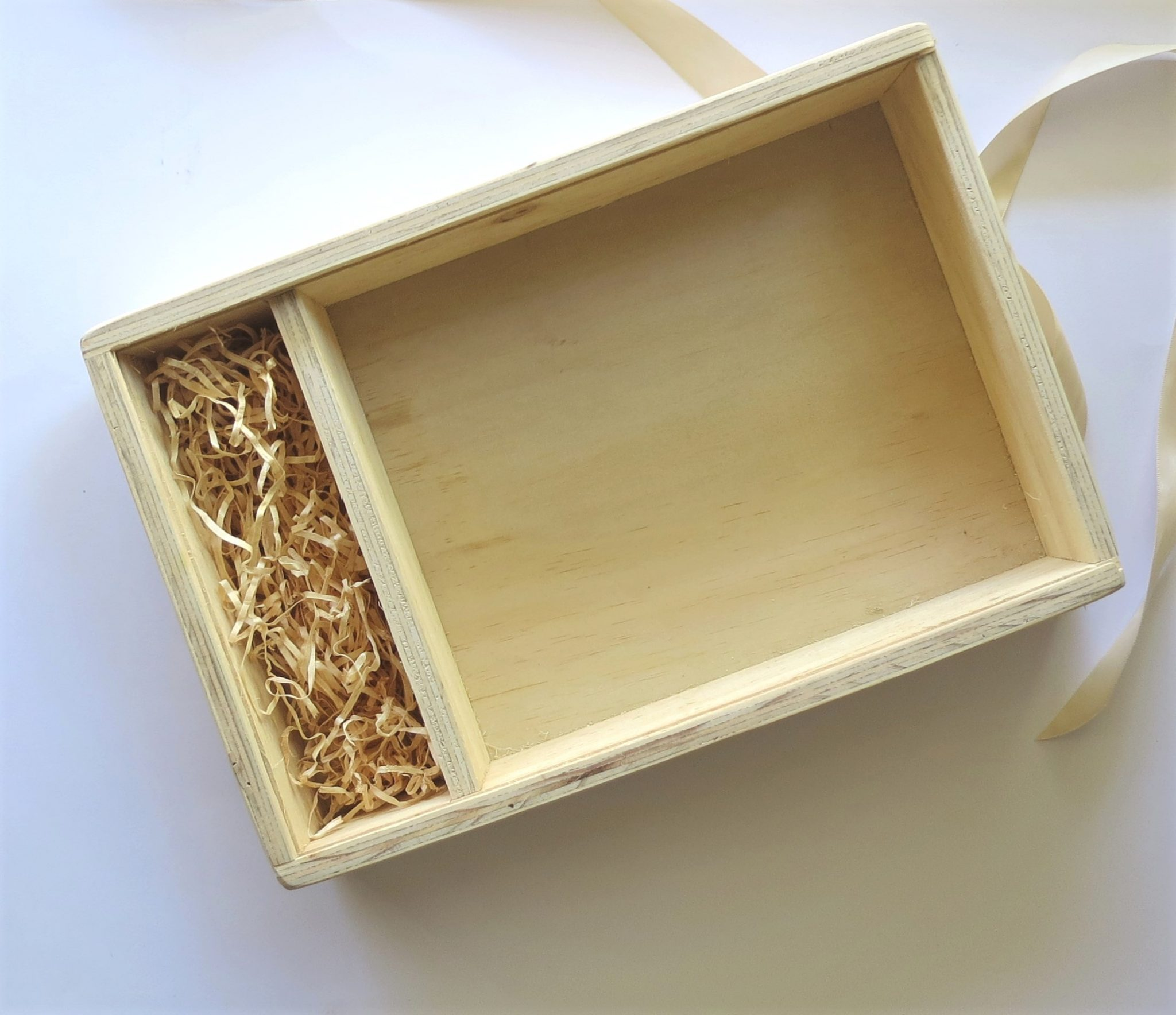 photo boxes for photographers