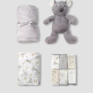 cheeky koala gift set