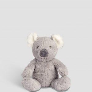 cheeky koala plush toy