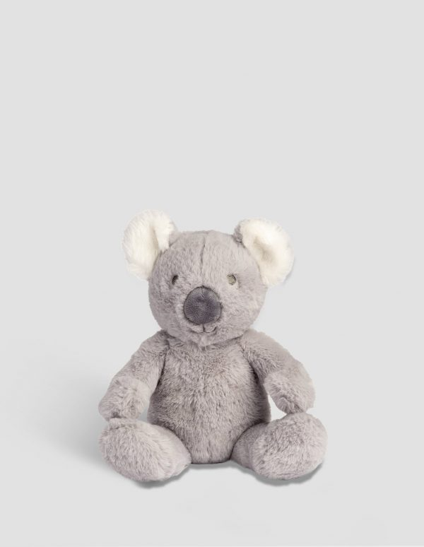 cheeky koala plush toy
